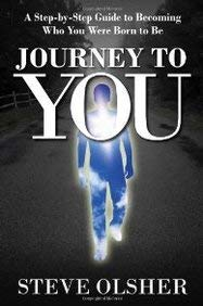 Journey to You 9780984479603