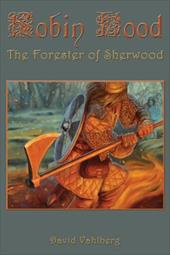 Robin Hood: The Forester of Sherwood 16480465
