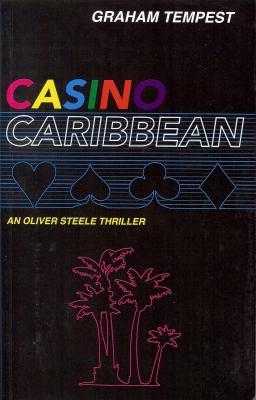 Casino Caribbean 9780984515301