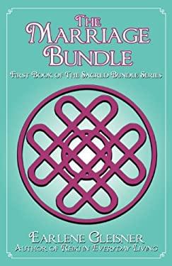 The Marriage Bundle 9780984527519