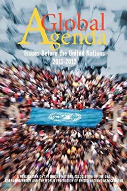 A Global Agenda 9780984569137