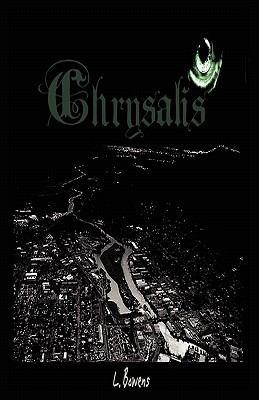Chrysalis 9780984582600