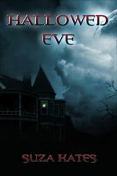 Hallowed Eve 14671293