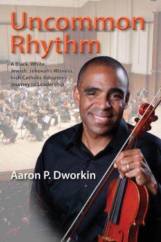 Uncommon Rhythm 9780984621279