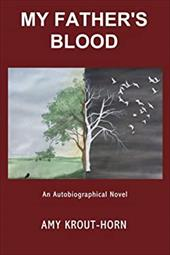 My Father's Blood 14173535