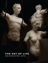 The Art of Life 15550273