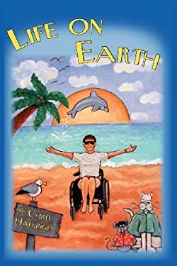 Life on Earth 9780984673810