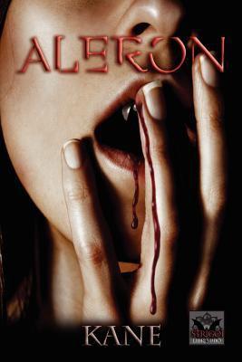 Aleron: Spanish Version