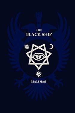 The Black Ship 9780984776702