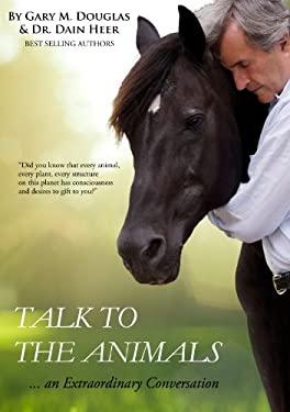 Talk To The Animals 9780984783106