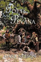 The Poets of Pevana 19085489