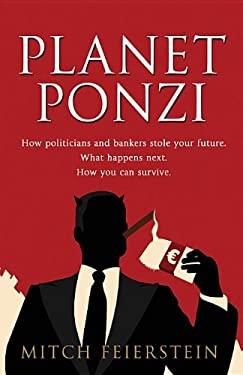Planet Ponzi 9780985036904