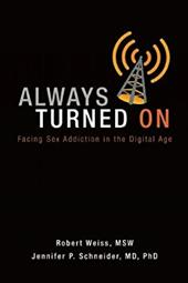 Always Turned On: Sex Addiction in the Digital Age 22568660