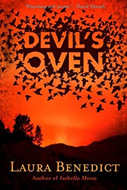 Devil's Oven 9780985067823