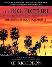 The Big Picture 18665783