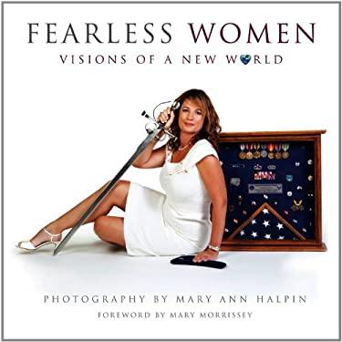 Fearless Women 9780985114305