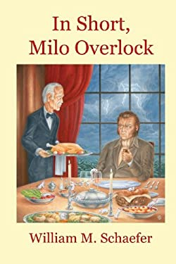 In Short, Milo Overlock