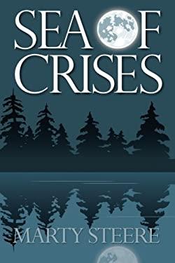 Sea of Crises 9780985401405
