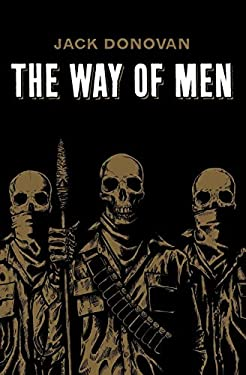 The Way of Men 9780985452308