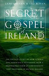 The Secret Gospel of Ireland 19289874