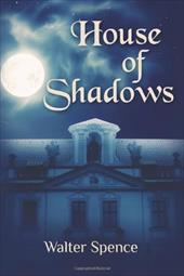 House of Shadows 19213497