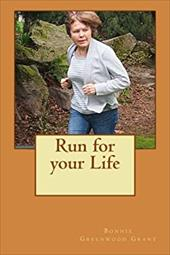 Run for Your Life 19241374