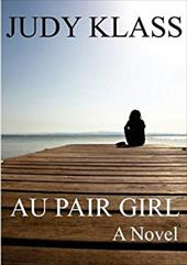 Au Pair Girl 19448485