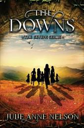 The Downs (The Sevens) (Volume 2) 23096595