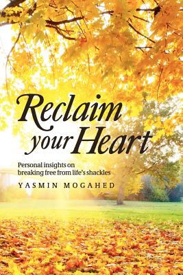 Reclaim Your Heart 9780985751203