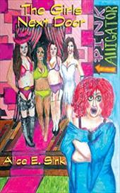 The Girls Next Door 22514046