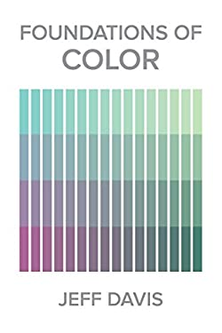 Foundations of Color