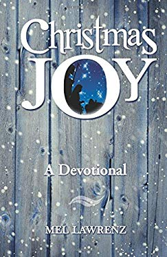 Christmas Joy: A Devotional