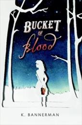 Bucket of Blood 16777689