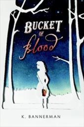 Bucket of Blood 16777689