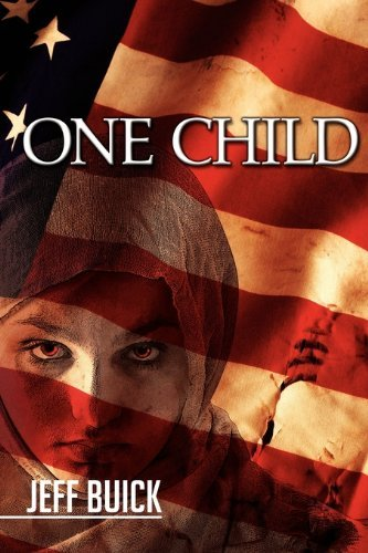 One Child 9780986619908