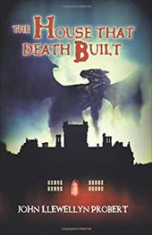 The House That Death Built 21313387
