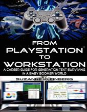From PlayStation to Workstation 13013255