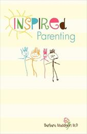Inspired Parenting 12989464