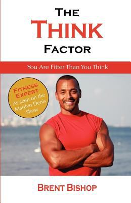The Think Factor 9780986776205