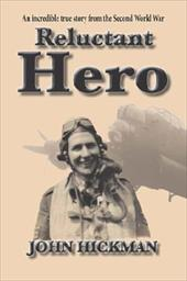 Reluctant Hero 19294088