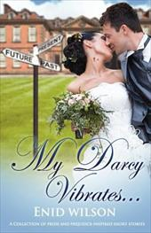 My Darcy Vibrates... 16217564