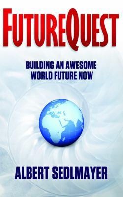 FutureQuest 9780987304032