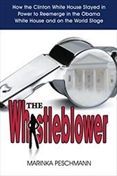 The Whistleblower 16918220