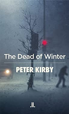 The Dead of Winter 9780987994622