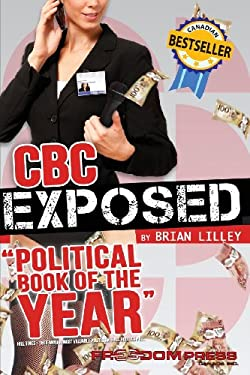 CBC Exposed 9780988169104
