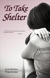 To Take Shelter 20758027