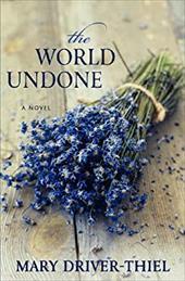 The World Undone 21843669