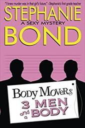 3 Men and a Body (Body Movers) 23795381