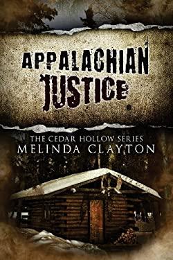 Appalachian Justice