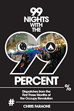 99 Nights with the 99 Percent 9780985105907